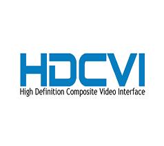 دستگاه ضبط تصاویر دوربین مداربسته - اچ دی سی وی ای