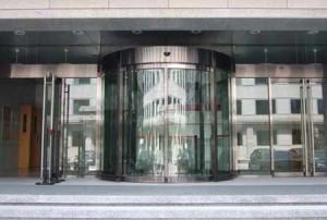 قیمت درب شیشه ای برقی اتومات